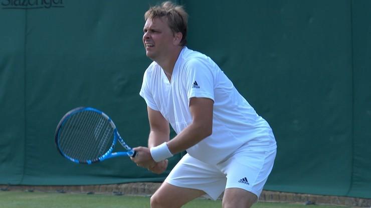 Wimbledon: Plan transmisji na 09.07