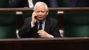 """""""Gazeta Wyborcza"""" ujawniła fakturę za projekt wieżowców przy ul. Srebrnej. PO chce kontroli w spółce"""