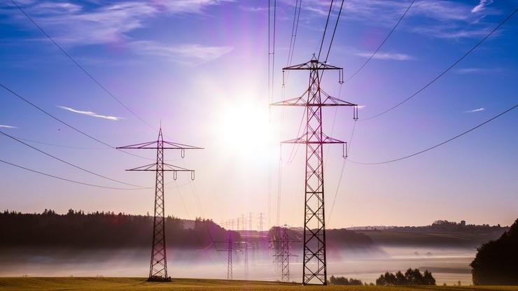Ceny prądu w Polsce prawie najniższe w Europie. Najwięcej płacą Niemcy