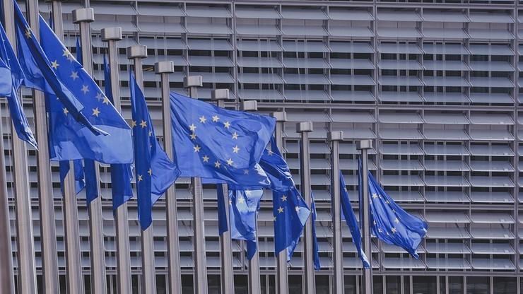 W europarlamencie wniosek o wotum nieufności wobec KE