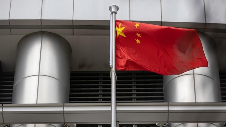 Pekin 2022: Atmosfera niepewności na rok przed startem zimowych igrzysk