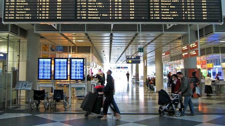 W Turcji zatrzymano Syryjczyków. Mieli 148 europejskich paszportów