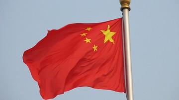 Chiny oskarżają Australię o rasizm, zbrodnie wojenne i ludobójstwo