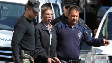 Egipcjanie domagają się od Cypru ekstradycji porywacza samolotu