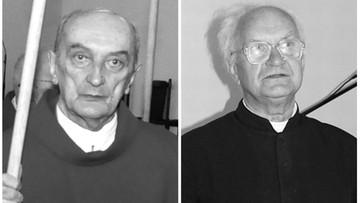 Dwóch księży zmarło na koronawirusa. Trzej w stanie ciężkim