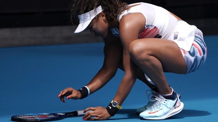 Japonia. Kolejny turniej WTA odwołany