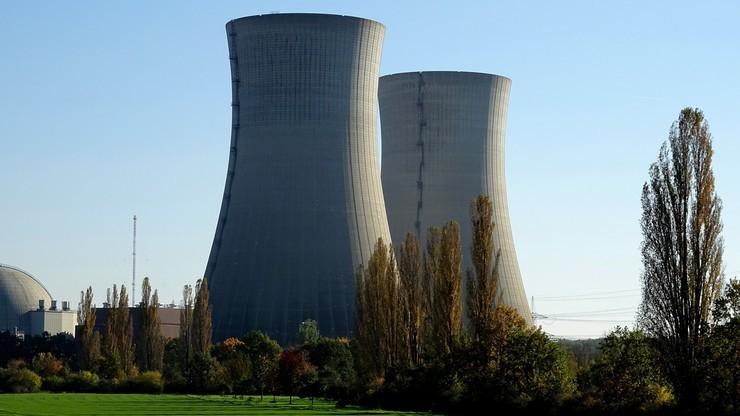 Andrzej Duda: Narodowy Bank Polski mógłby włączyć się w budowę elektrowni atomowej