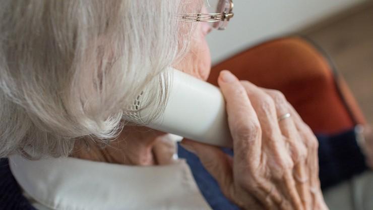 Skierowanie na test od lekarza rodzinnego. Możliwa teleporada