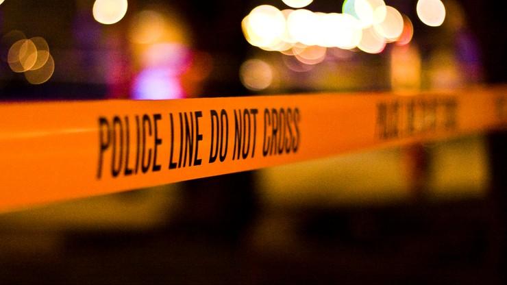 USA. Prawnik chciał upozorować własną śmierć. Przeżył strzał w głowę