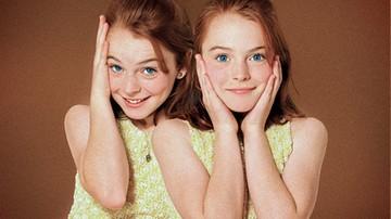 Nie wierzcie bliźniaczkom