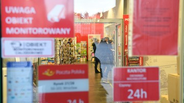 Czy Poczta Polska otworzy naszą przesyłkę? Rzecznik rządu wyjaśnia