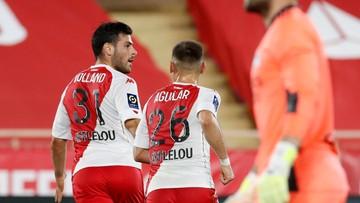 Puchar Francji: Rumilly Vallieres - AS Monaco. Gdzie obejrzeć?