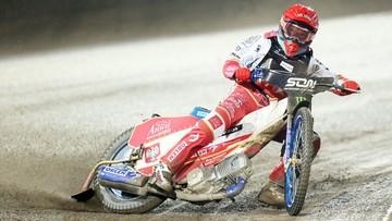 Speedway of Nations: Polacy powalczą o pierwszy tytuł