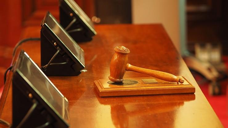 """Postępowanie dyscyplinarne wobec sędziego Jęksy: uzasadniając wyrok """"wygłosił manifest polityczny"""""""