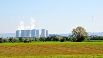 Trzy elektrownie atomowe w Polsce w latach 2050-2060 - Tchórzewski