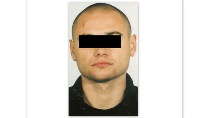 We Francji zatrzymano Bogumiła K. Był jednym z najbardziej poszukiwanych przestępców w Europie