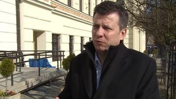 Za długie oczekiwanie na opinię sądowych specjalistów - alarmuje Rzecznik Praw Dziecka i pisze do Ziobry