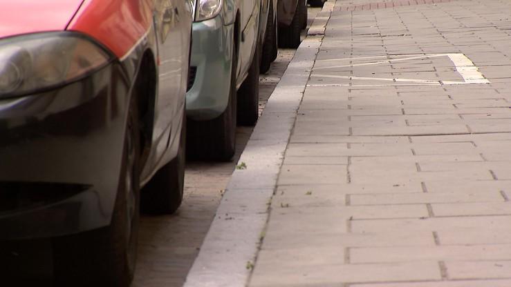 Po skargach prokuratury samorządy rezygnują z opłat za parkowanie w sobotę