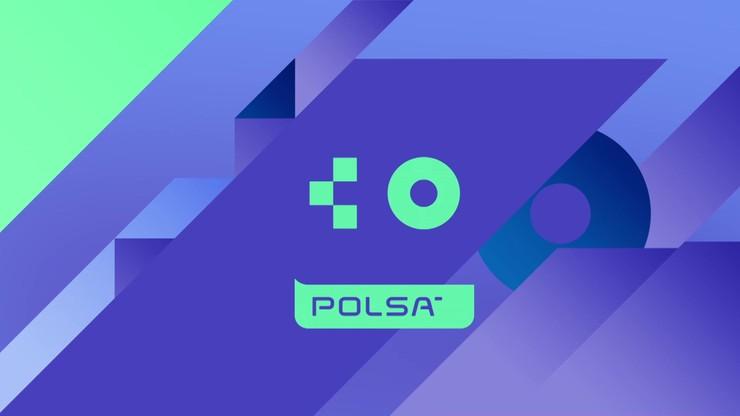 Polsat Games: Na tych wojowników patrzą miliony