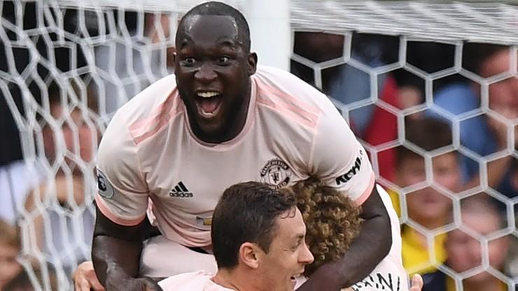 Liga Mistrzów: Young Boys - Manchester United. Transmisja w Polsacie Sport Premium 5