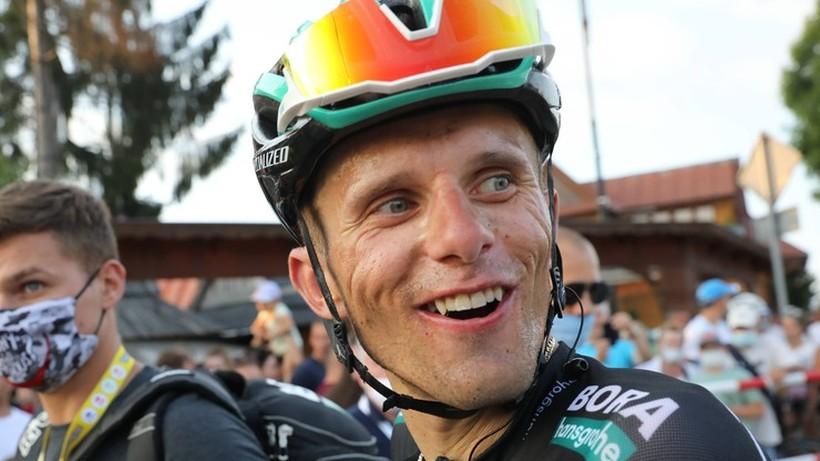 Tour de France: Historyczne miejsca Polaków na podium