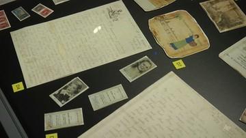 Napisał list do ukochanej, ale jego statek zatopili naziści. Niezwykłe znalezisko na dnie morza