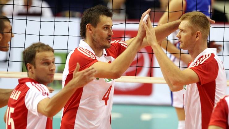 Kolejny były reprezentant Polski został trenerem!
