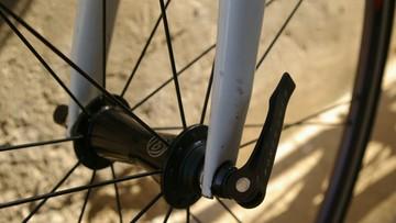 Tragedia na paraolimpiadzie. Nie żyje kolarz
