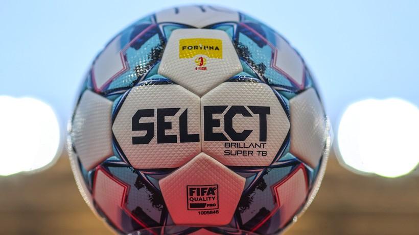 Fortuna 1 Liga: Niedzielne wygrane Widzewa i Chrobrego