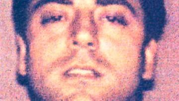 Zamordowano bossa rodziny Gambino. Został zastrzelony przed swoim domem w Nowym Jorku