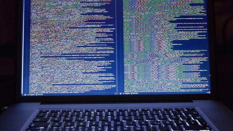 CNN: Rosjanie stoją za atakiem hakerskim na katarską agencję prasową