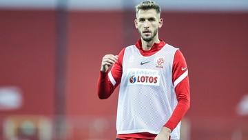 Paweł Bochniewicz zdobył bramkę dla SC Heerenveen. Bolesna porażka Feyenoordu Rotterdam