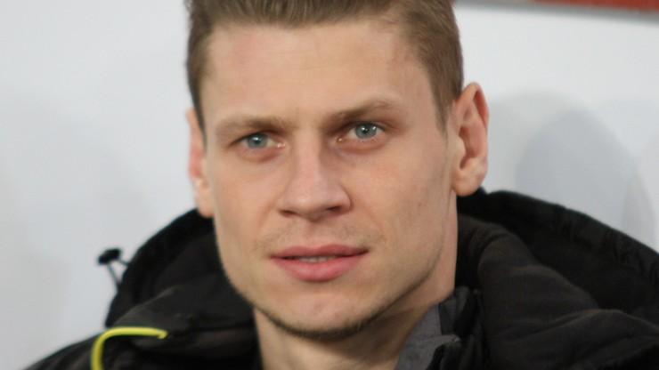 """Łukasz Piszczek kończy reprezentacyjną karierę. """"Trzeba czasem podejmować ciężkie decyzje'"""