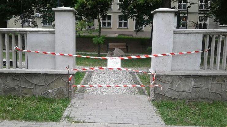 KZGM w Katowicach jest w trakcie konsultacji z odpowiednimi służbami