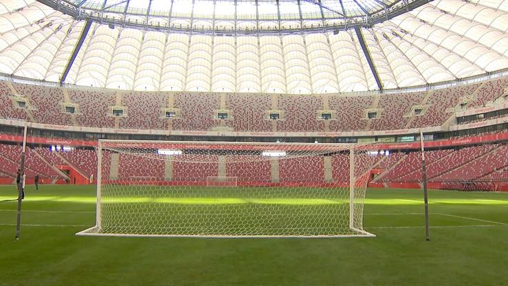 Skradziono 40 biletów VIP na mecz Polska-Litwa. Ich wartość to blisko 100 tys. złotych