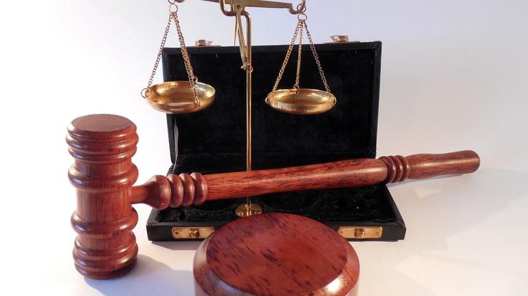 Sądy usprawnią obsługę. Będą m.in. prostsze formularze i jasne instrukcje dla interesantów