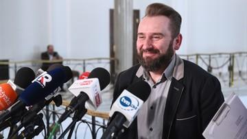 """Liroy-Marzec chce więcej polskiej muzyki w radiu. """"Nie dbamy o swoją kulturę"""""""
