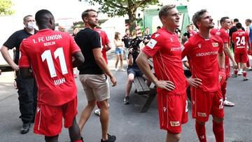 Bundesliga: Fani Werderu wyznają Kroosowi miłość i... stawiają mu piwo