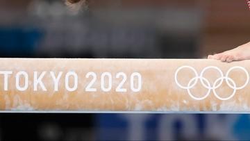 Tokio 2020: Gabriela Sasnal zakończyła rywalizację