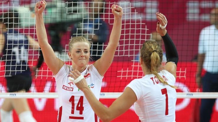 Polska - Estonia. Transmisja w Polsacie Sport