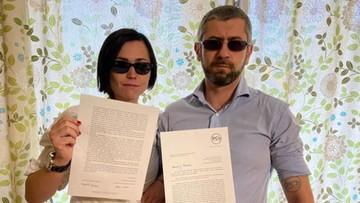 """11 żądań w liście lekarzy do wicepremiera Kaczyńskiego. """"Nie macie nic na swoją obronę"""""""