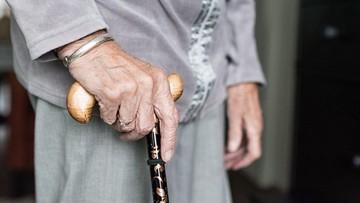 46 osób zakażonych koronawirusem w DPS w Wielkopolsce