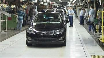 Morawiecki: nie ma obaw o miejsca pracy w fabrykach Opla w Polsce