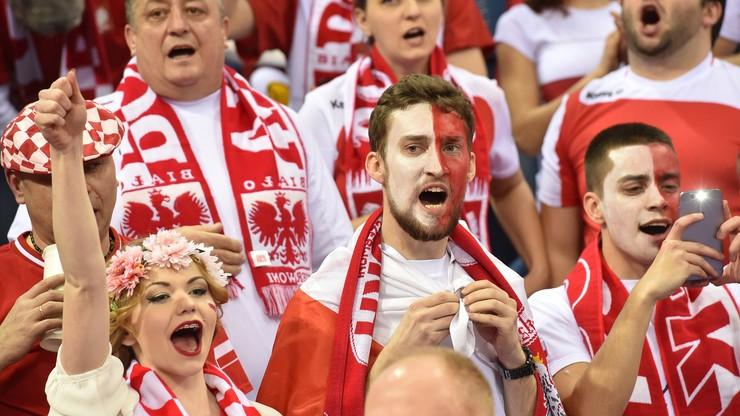 Dziennikarze: Polska nas zachwyciła!