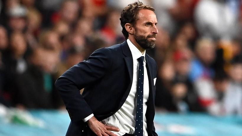 Krawat Southgate'a, czyli hity Euro 2020 według Kowalskiego