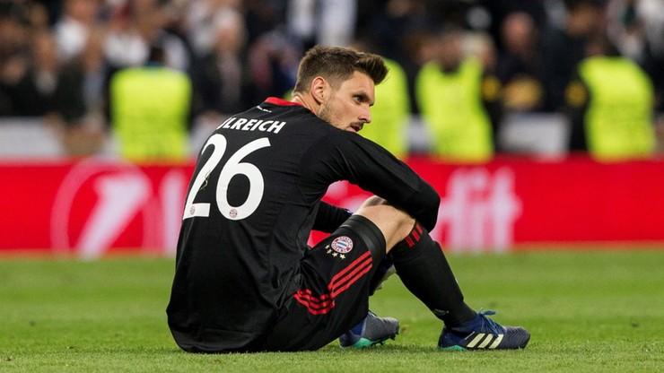 Bramkarz Bayernu Monachium zaatakowany przez kibiców! Fala krytyki zalała sieć