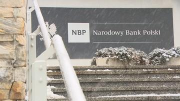 Brejza: NBP zapłacił 26 tys. zł za wnioski o usunięcie artykułów wiążących bank z aferą KNF