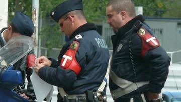 Portugalia: godzina policyjna w 45 powiatach