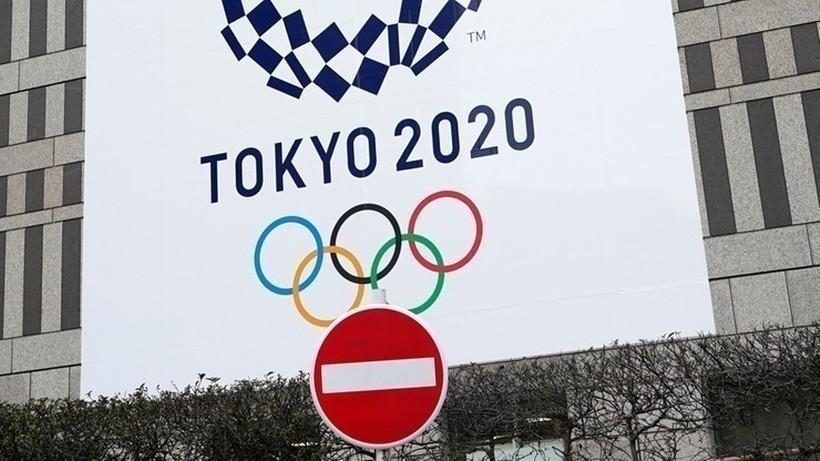 Tokio 2020: Michal Schlegel czwartym czeskim sportowcem zakażonym koronawirusem