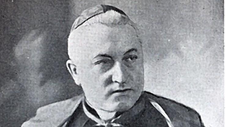 Organizacje żydowskie krytykują pomysł beatyfikacji kardynała Hlonda
